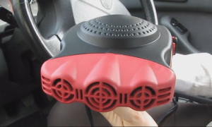 thumbnail The History of Car Heaters