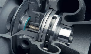 thumbnail Variable Speed Turbochargers