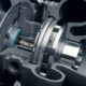 thumbnail Variable Speed Turbochargers