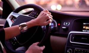 thumbnail Driving habits that you should get rid of!