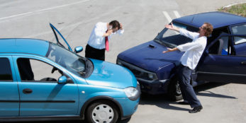 thumbnail Car Insurance: here are some useful tips!