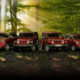 thumbnail What have you missed within the story of Jeep brand?