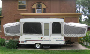 thumbnail Should You Buy a Popup Trailer?
