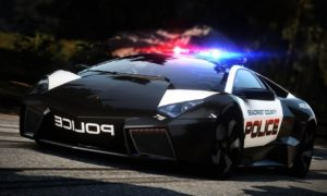thumbnail Why Doesn't Detroit Make Special Police Cars?