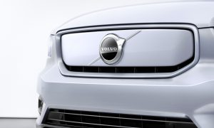 thumbnail Volvo Cars and Geely Auto to deepen collaboration