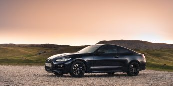 thumbnail BMW news in brief update
