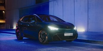 thumbnail CUPRA and Primavera Sound join forces to inspire the world from Barcelona