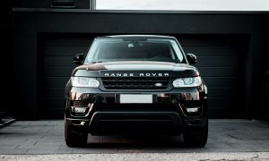 thumbnail Market for high performance and prestige cars continues to soar: JBR Capital reveals its latest top 10