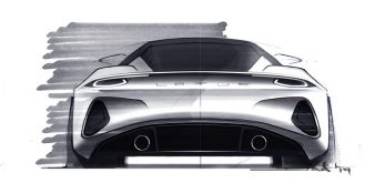 thumbnail Lotus Emira: delivering exotic supercar appeal in the sports car segment