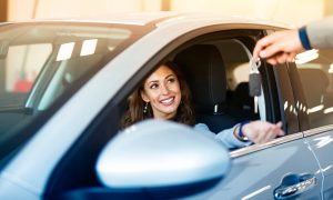 thumbnail Top 6 Tips for First-time Car Buyers in 2021